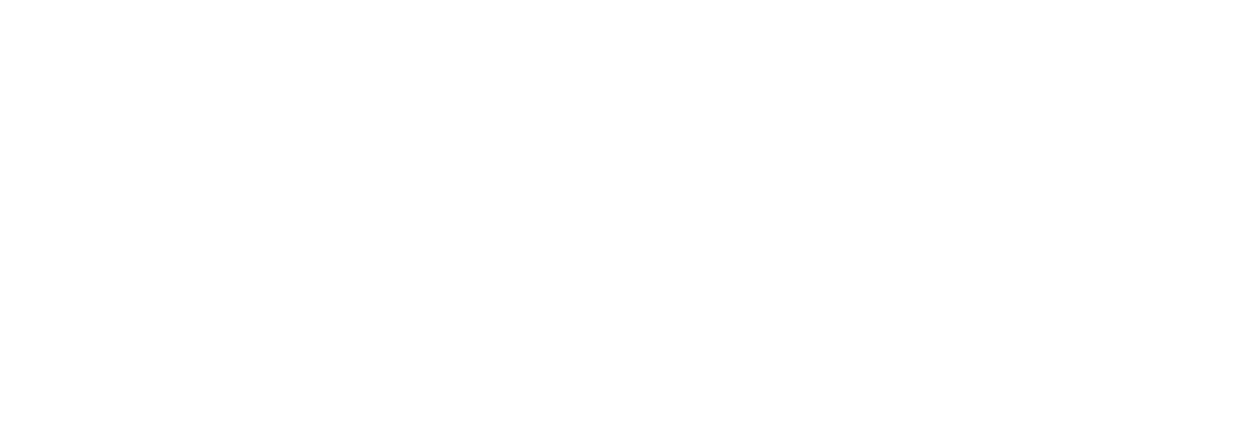 Trailflex Permeable Paving