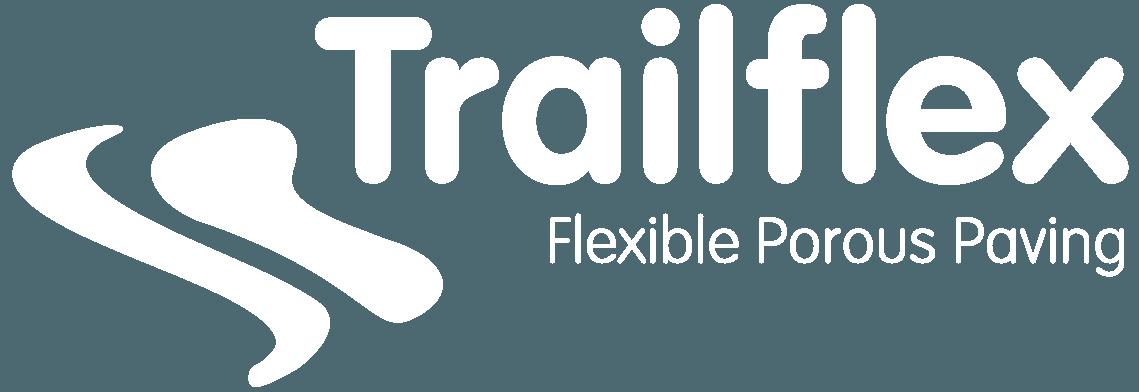 Trailflex Permeable Paving