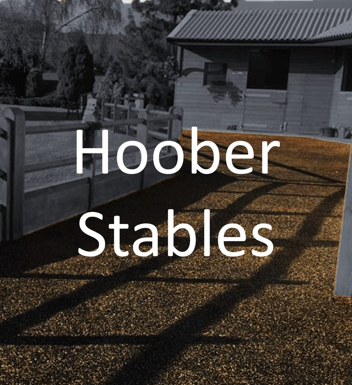 Hoober Stables