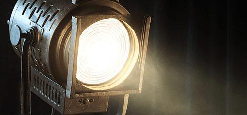 Spotlight – Sudstech